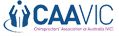https://www.caavic.asn.au/