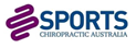https://chiropractors.asn.au/login